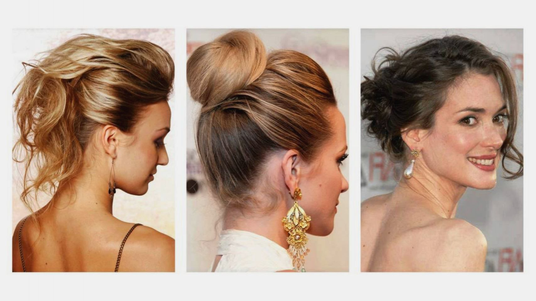 Cute hairstyles hairstyles for long hair youtube medium length hair cute hairstyles hairstyles for long hair youtube medium length hair youtube hairstyle elegant hairstyles hairstyles solutioingenieria Image collections