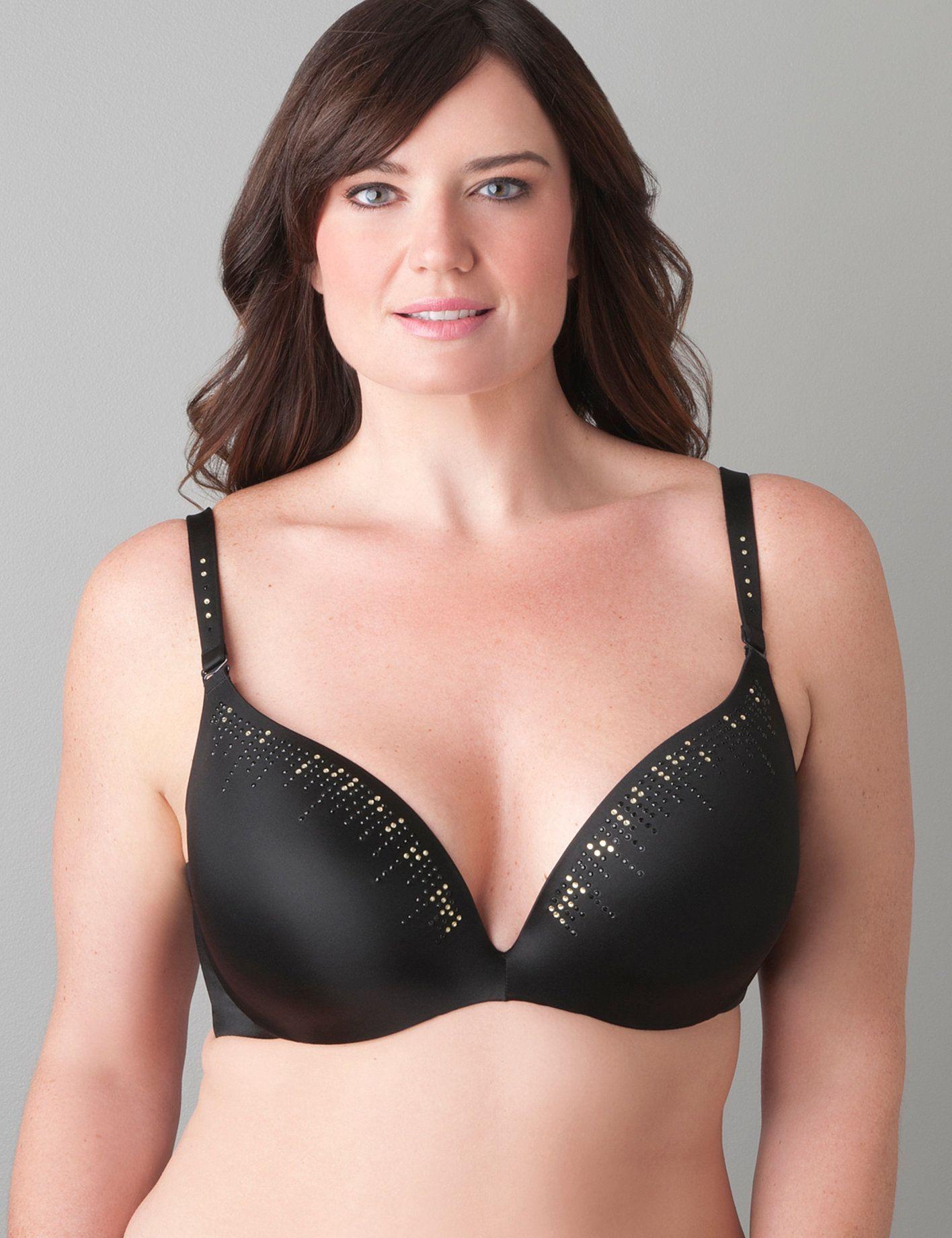 plus size bras | full figure bras, ddd bras & above | lane bryant