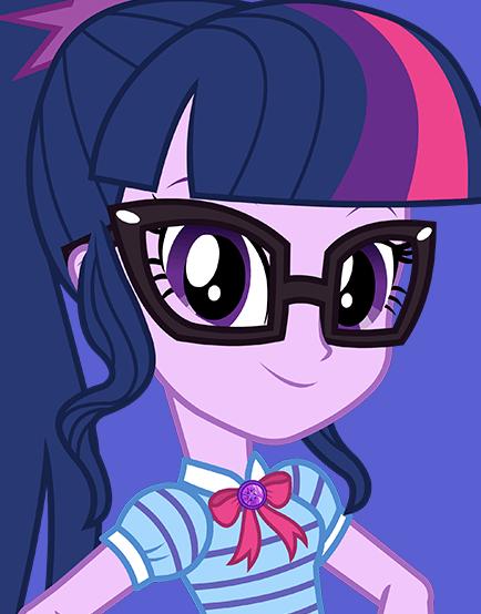 Twilight Sparkle Equestria Girls Dibujos Para Colorear De My Little Pony Humanas My Little Pony Equestria Girls Twilight Sparkle My Little Pony