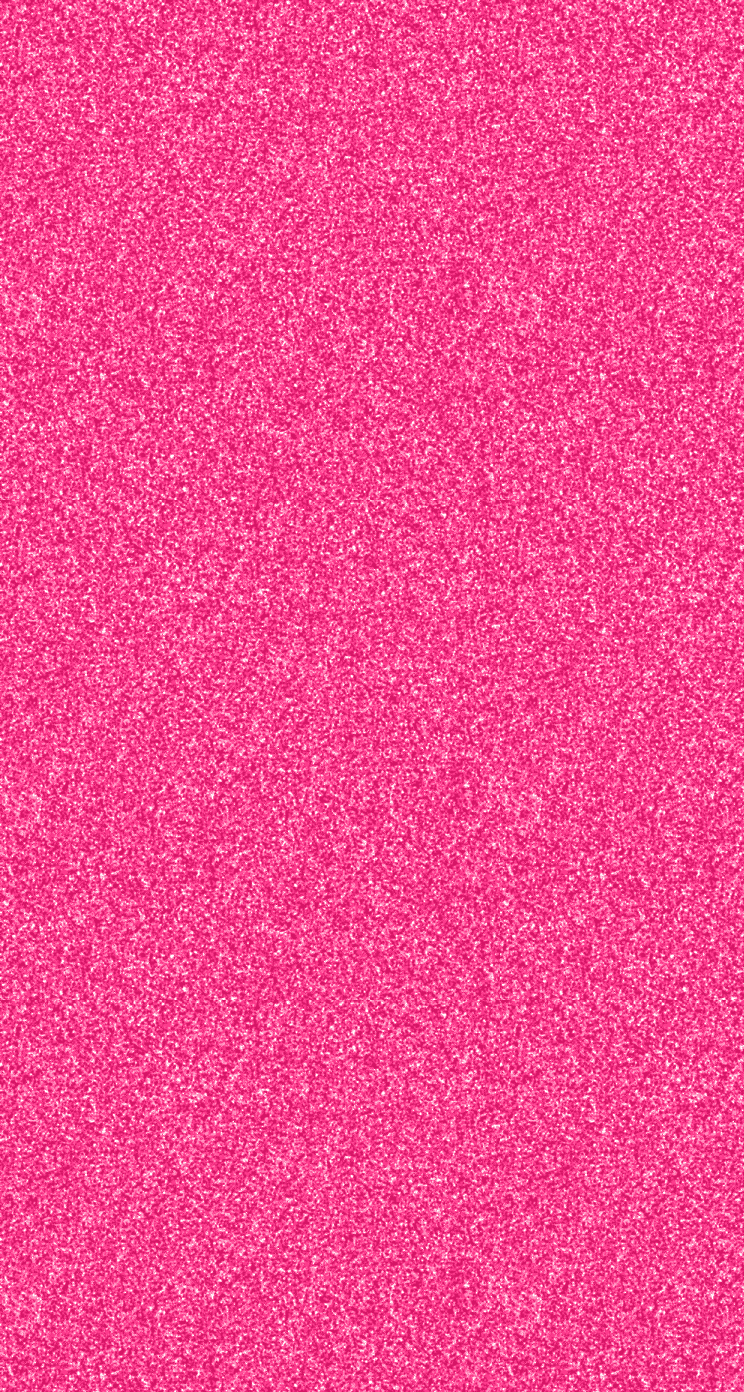 Pink glitter, sparkle wallpaper/background - #rosada # ...