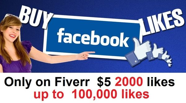 http://fiverr.com/ktppro/add-2000-likes-buy-cheap-facebook-fans-likes