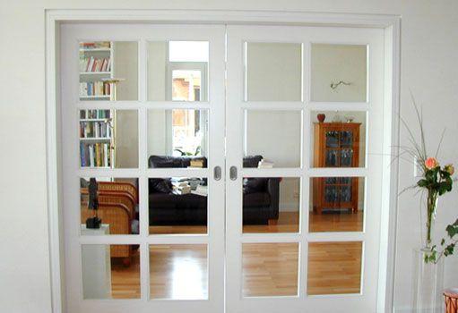 glastür wohnzimmer auflistung bild der dddfbefec