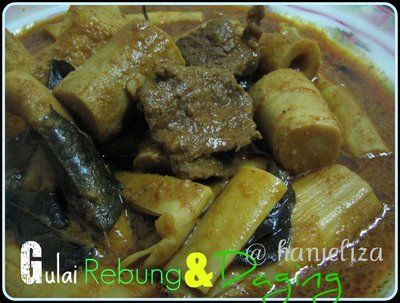 Pin On Malayfood