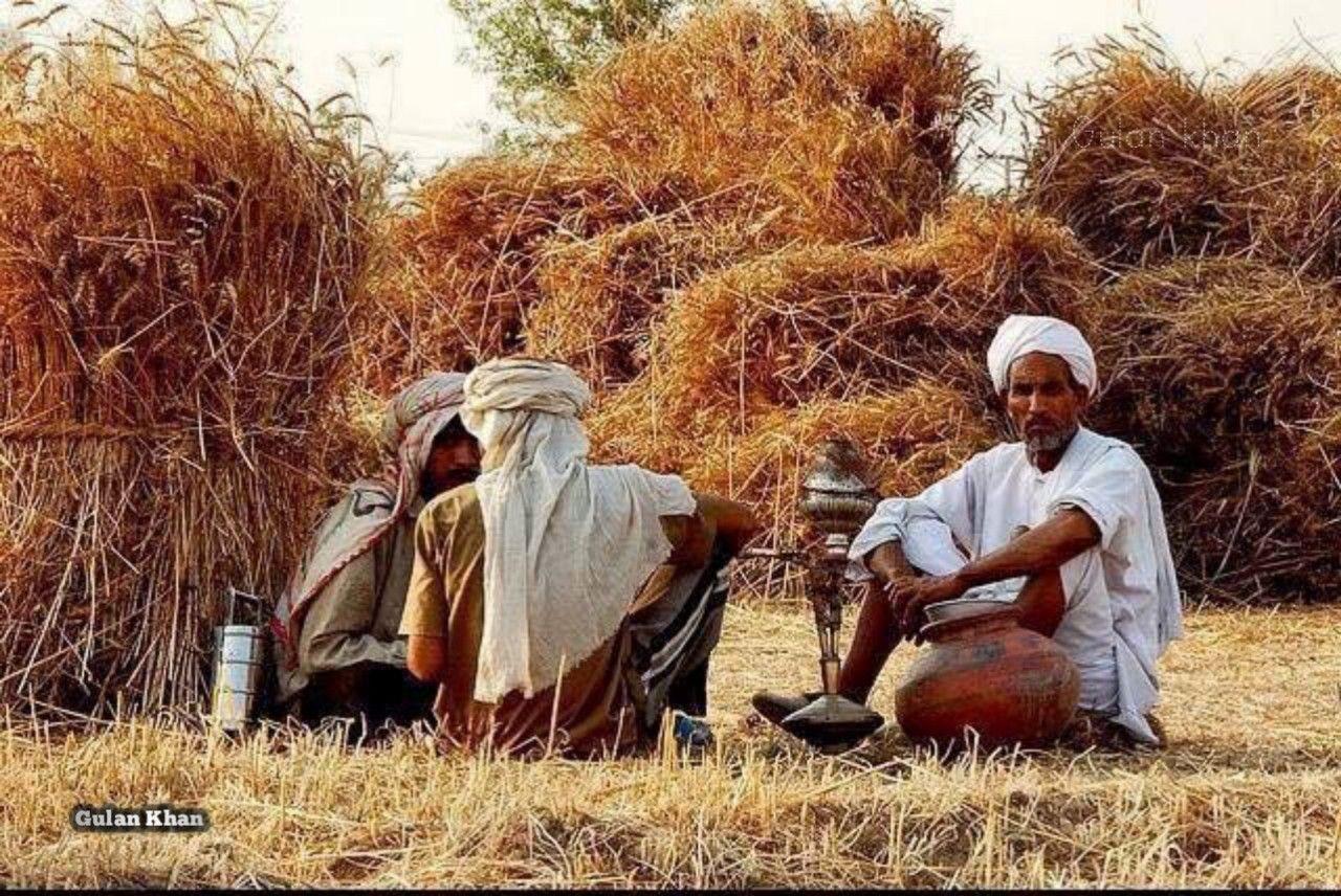waerebo village Photo by fumi liem — National Geographic