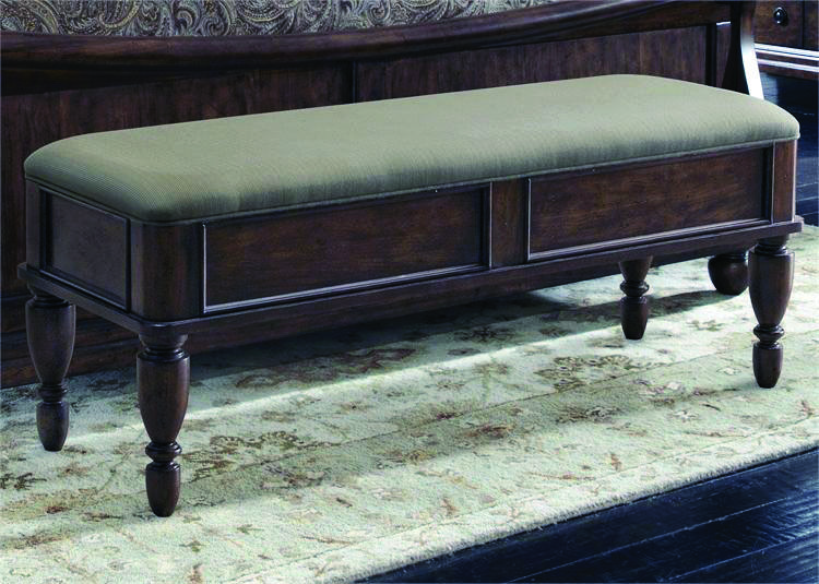 Cool Storing Bench In The Room Bedroom Furniture Bench Rustic Storage Bench Storage Bench Bedroom