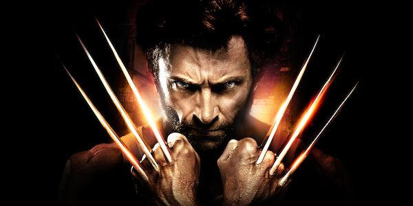 The X-Men Movie That Almost Triggered Hugh Jackman To Quit Playing Wolverine #FansnStars