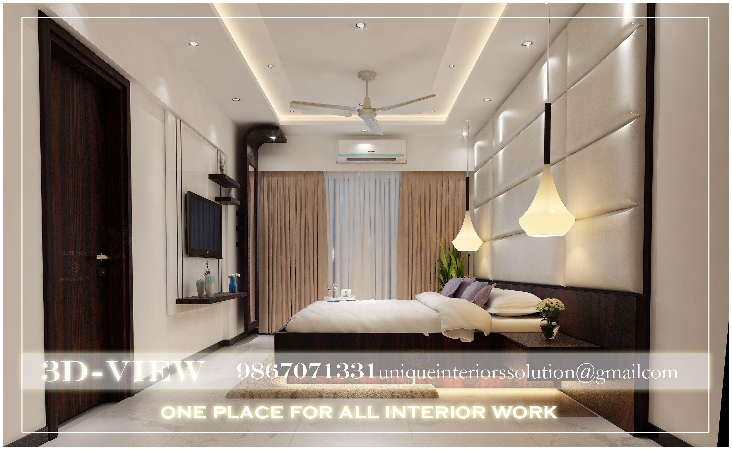 Interior Designers In Mumbai Find The Best Residential