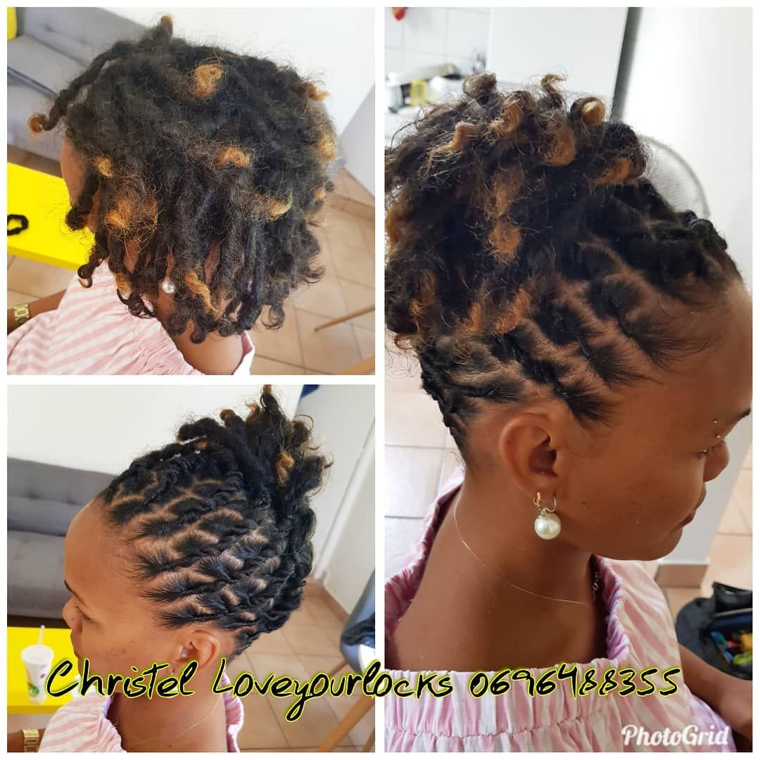 Uniquement Sur Rdv Au 0696488355 Locks Dreadlocks Dread Dreadhead Lockscoiffure Menwithlocks Wome Locs Hairstyles Short Locs Hairstyles Dread Hairstyles