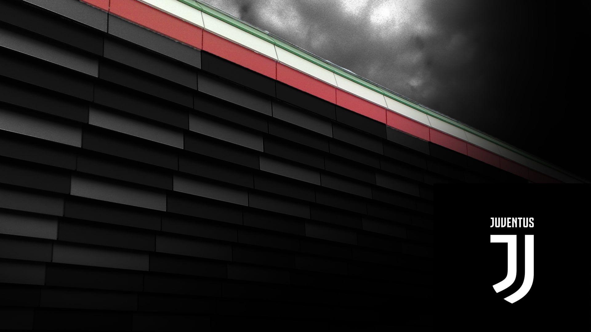 Juve Juventus 1080p Wallpaper Hdwallpaper Desktop Juventus Real Madrid Italia