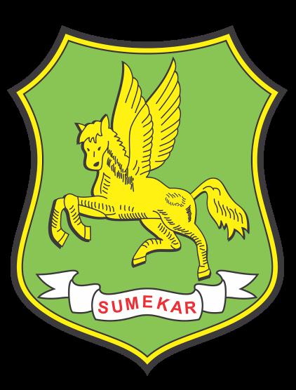 Kabupaten Dan Kota Di Jawa Timur Codocomo Kota Pendidikan
