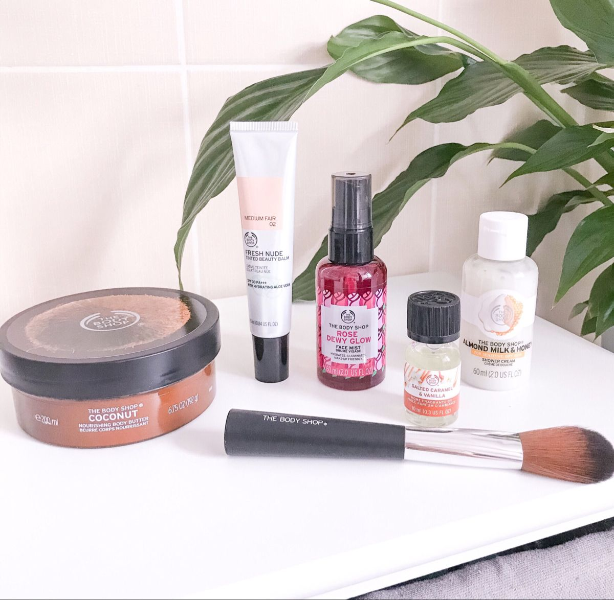 Pin on Bargain Beauty Hub