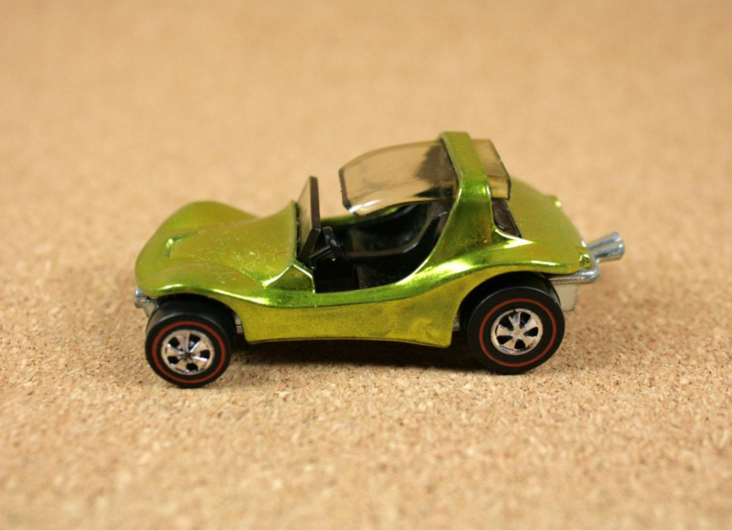 68 best Diecast Cars images on Pinterest | Diecast, Cars and Truck