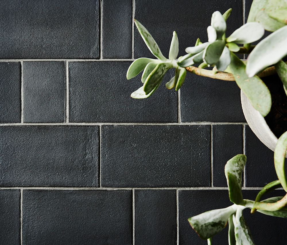 Interview bruce rowe of anchor ceramics backsplash ideas tiles by bruce rowe from anchor ceramics yellowtrace dailygadgetfo Choice Image