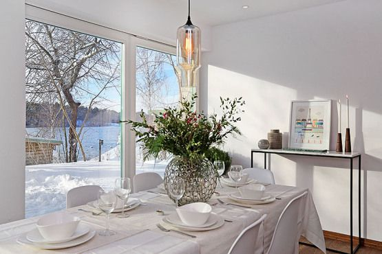 muebles ikea interiores estilo nordico escandinavia estilonordico
