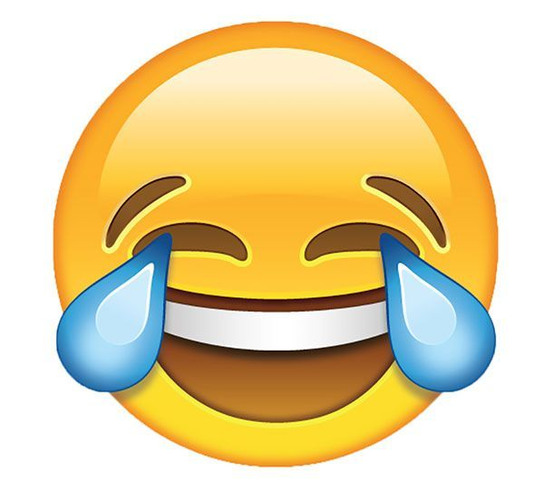 The Oxford Dictionaries Word Of The Year Funny Emoji Faces Laughing Emoji Crying Emoji
