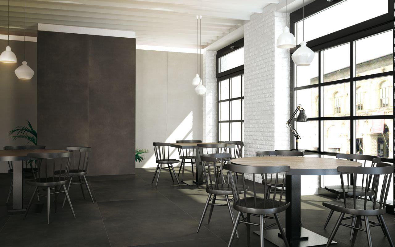 active ceramic floor tiles | Project~ R. Kitchen | Pinterest ...