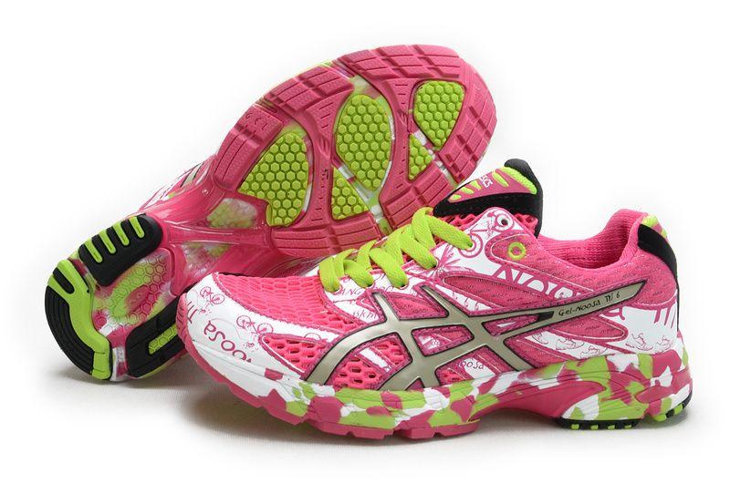 Running shoes | Sport shoes women
