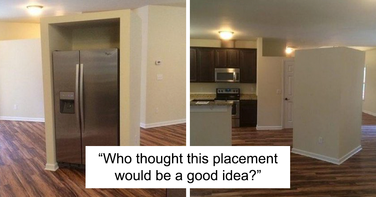 45 Epic Design Fails That Are So Bad We Can T Believe They