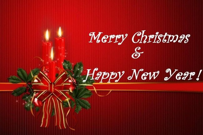 Merry Christmas Quotes Happy New Year Christmas Wishes
