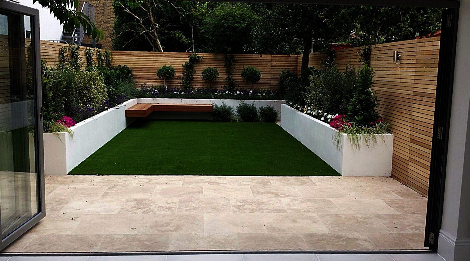 Landscape Gardening Ideas For Slopes Many Landscape Gardening Jobs