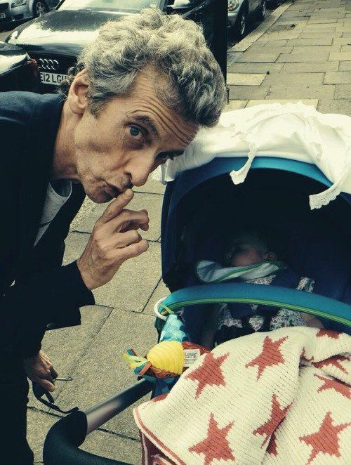 ✿ (@dailycapaldi) on Twitter
