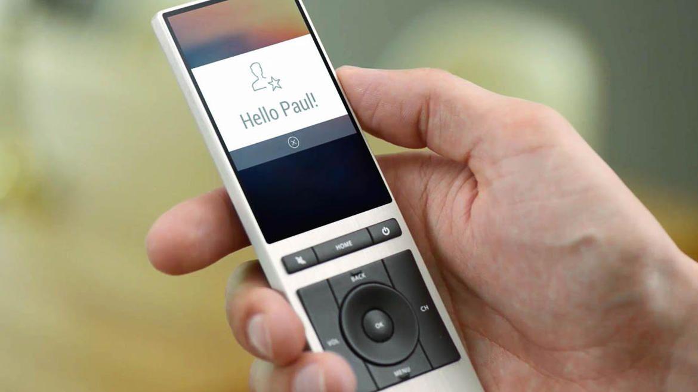 NEEO 真正的萬能遙控器 » ㄇㄞˋ點子 | Industrial Design / Gadget ...