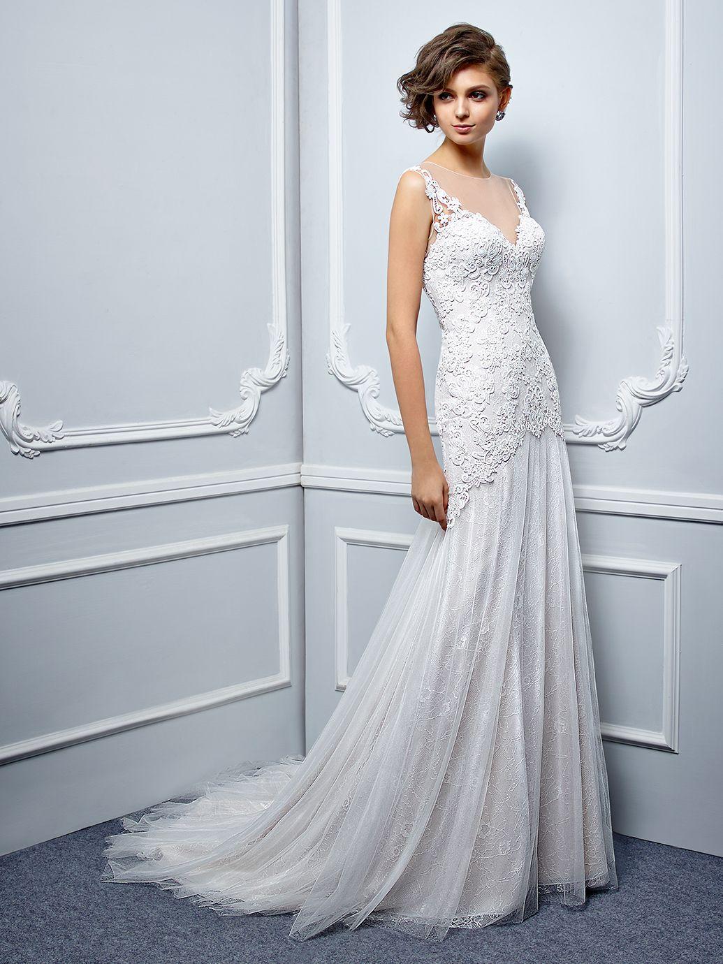 Luxury Bridal Gowns Appleton Wi Crest - All Wedding Dresses ...