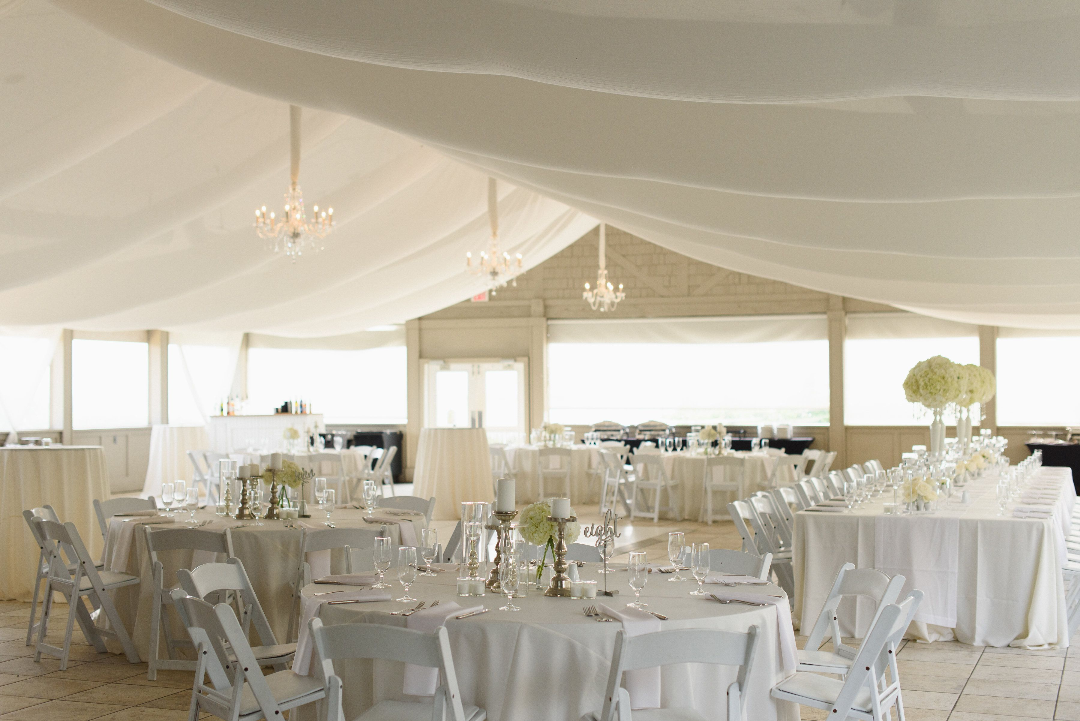 hire wall s party cj drapes wedding product