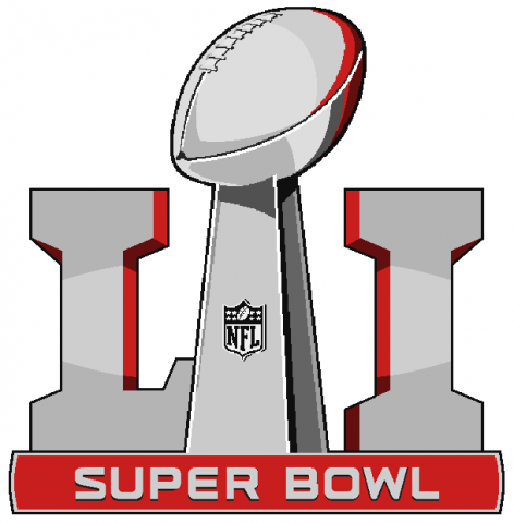 Super Bowl 51, sports marketing Super bowl 51, Super