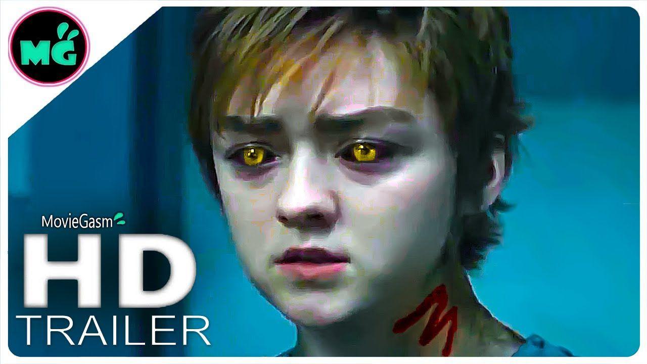 Best movies 2020 trailer in 2020