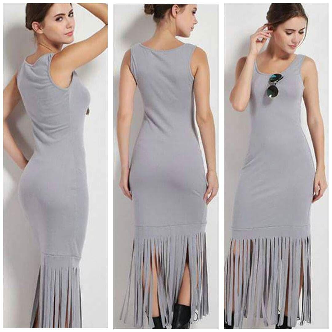 Women fringe dress Material cotton Price 1699 #women #fashion #dresses #hot