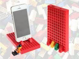 """Résultat de recherche d'images pour """"lego batterie"""""""