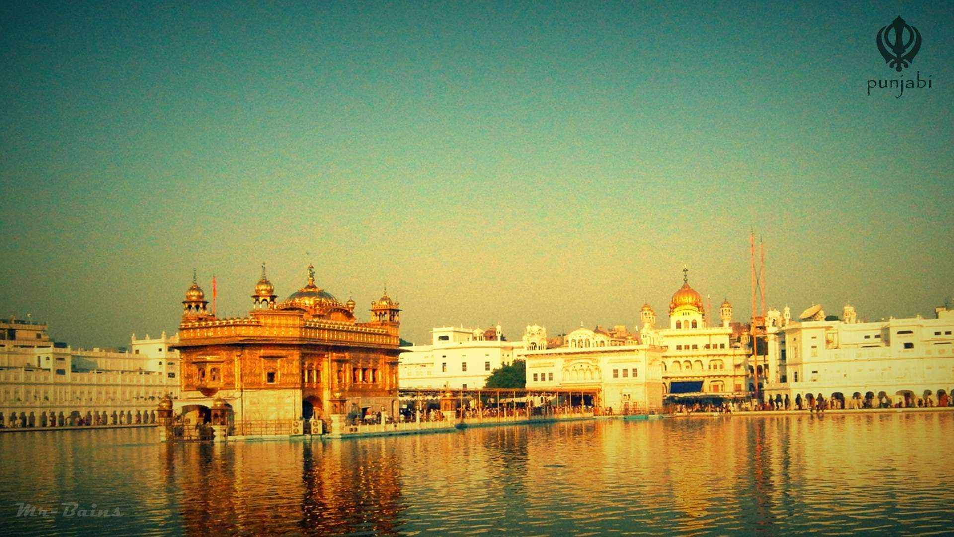 amritsar golden temple wallpaper | epic car wallpapers | pinterest