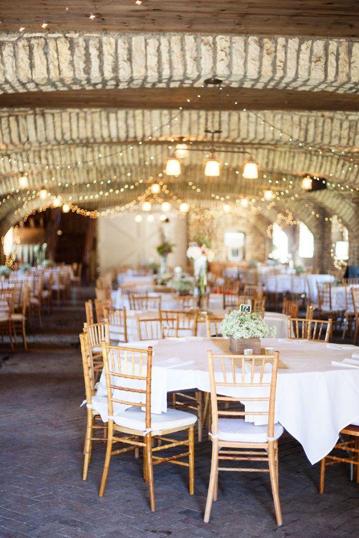 Mayowood Stone Barn Wedding In Rochester Mn Barn Wedding Stone Barns Fall Wedding Colors