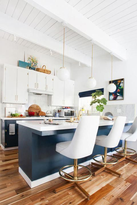 Excellent article to read based upon Kitchen Ideas Remodeling Blue