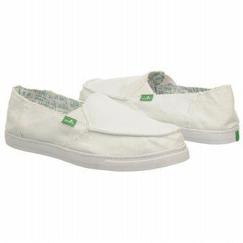 Casual shoes women, Sanuk shoes