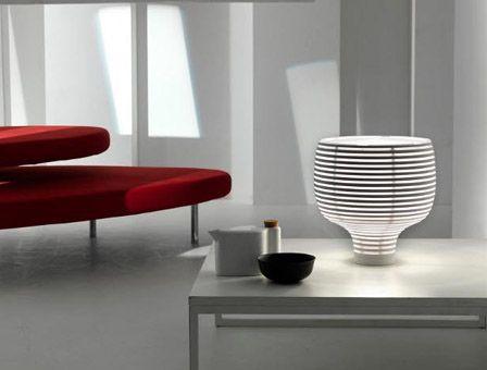 Foscarini Behive Table Light
