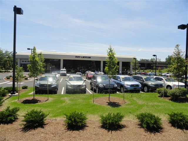 Come Look At Our Selection Of Lexusu0027 Ira Lexus Of Manchester  Bedford, New