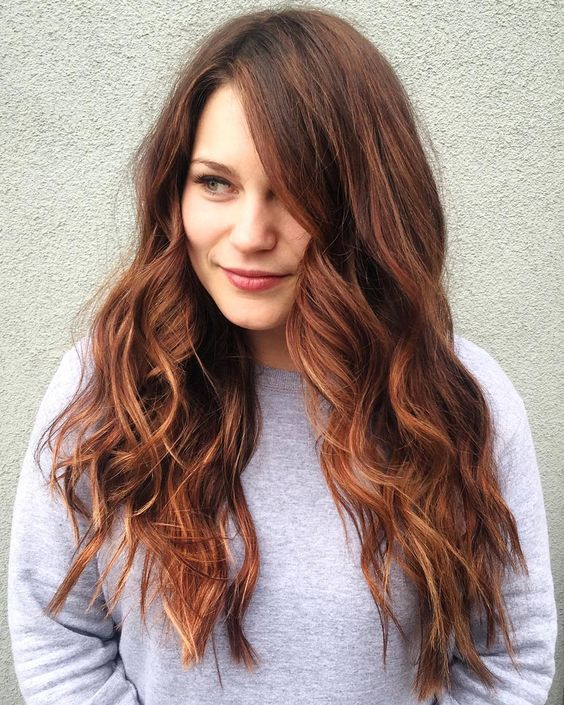 •Advanced Hairstylist @ RedBloom | Downtown Calgary• Cut|Color|Extensions •(be always blooming)• | Vidal Sassoon and Aveda Trained |•