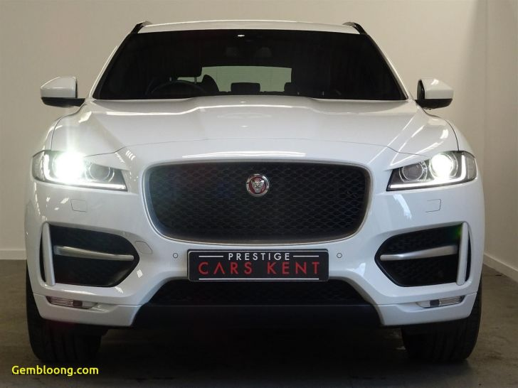Permalink to Luxury Used Luxury Cars for Sale