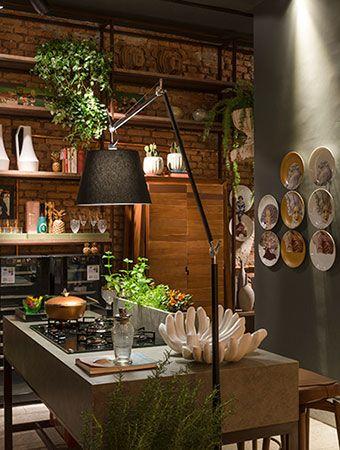 Deca contest casa cor the greater decoration event in latin america also rh pinterest