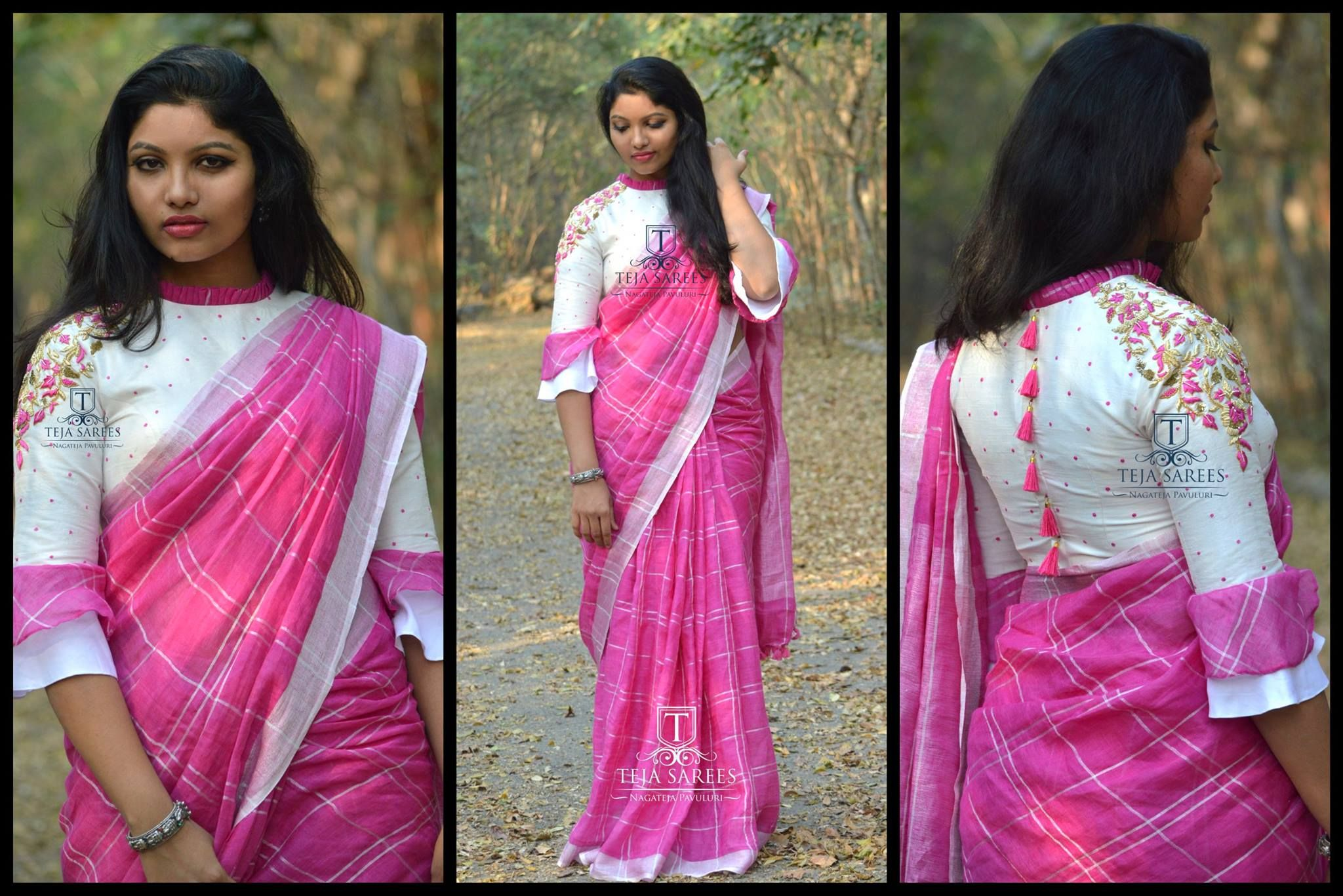 kid cheap for discount rock-bottom price TS-SR-395.Available in More colours..Linen silver checks ...