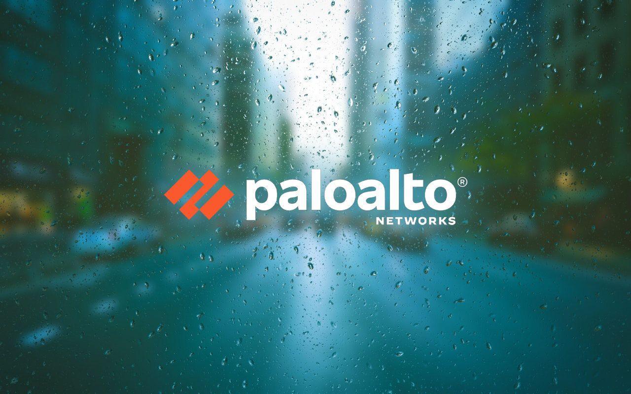 95288d740d249a59a1b6afd71ff0d647 - Palo Alto To Palo Alto Vpn