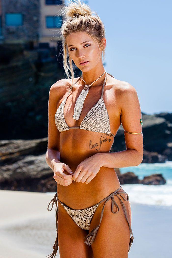 ab0759bf92 Bikini Set Summer Swimwear Biquini Women Sexy Beach Swimsuit Bathing Suit  Push up Brazilian Bikini Maillot De Bain Bikini LA ** AliExpress  Affiliate's Pin.