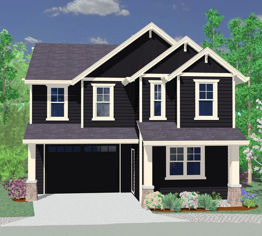 1621 | mark stewart home design | sayfiye evleri | pinterest