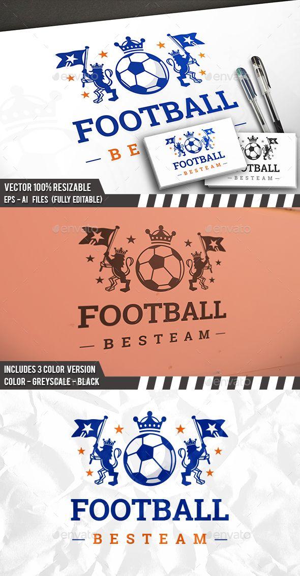 soccer crest logo crest logo logos and logo templates
