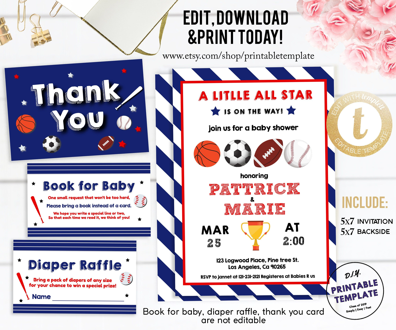 invitationdesign invitationcards birthdayparties
