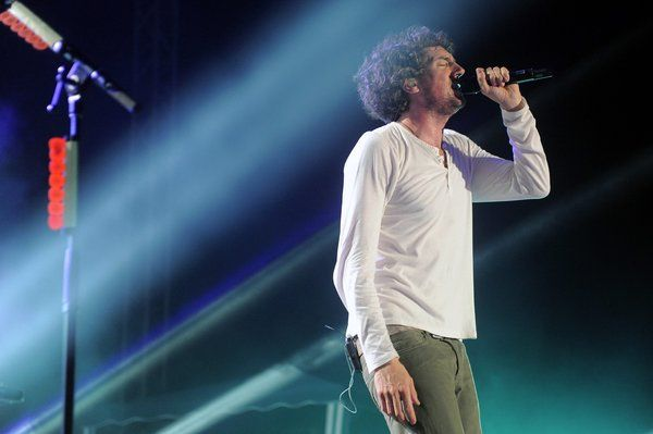 If You Like Foreigner, Try Snow Patrol - NYTimes.com