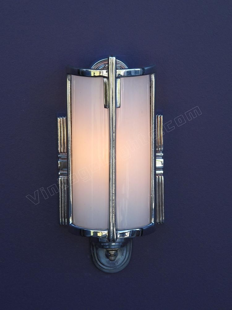 Vintage bathroom wall sconce bathroom antique lighting vintage bathroom wall sconce bathroom antique lighting mozeypictures Choice Image