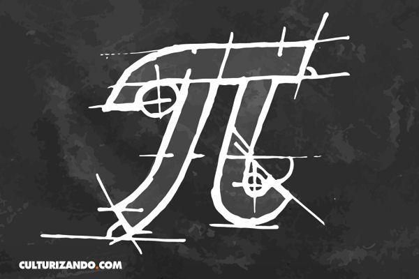 La Nota Curiosa el origen de Pi [ π ] Notas curiosas